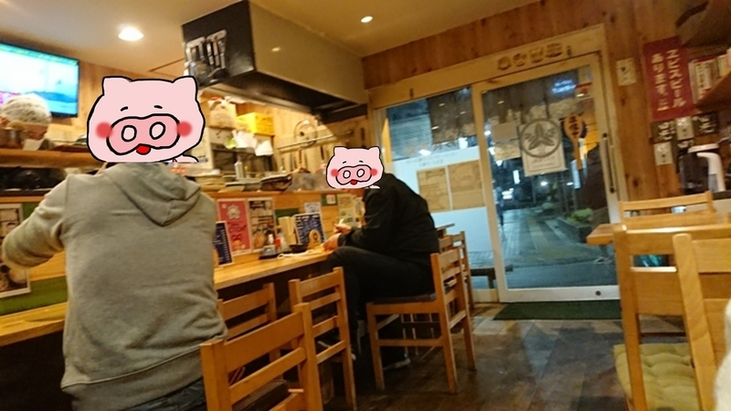 f:id:ken_chan_bike:20210420202641j:plain