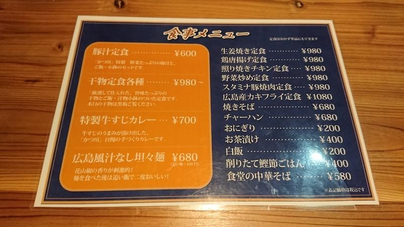 f:id:ken_chan_bike:20210420202700j:plain