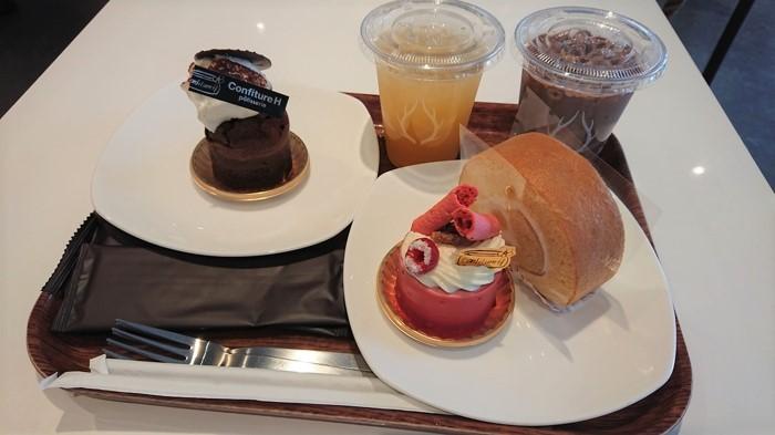 f:id:ken_chan_bike:20210424103421j:plain