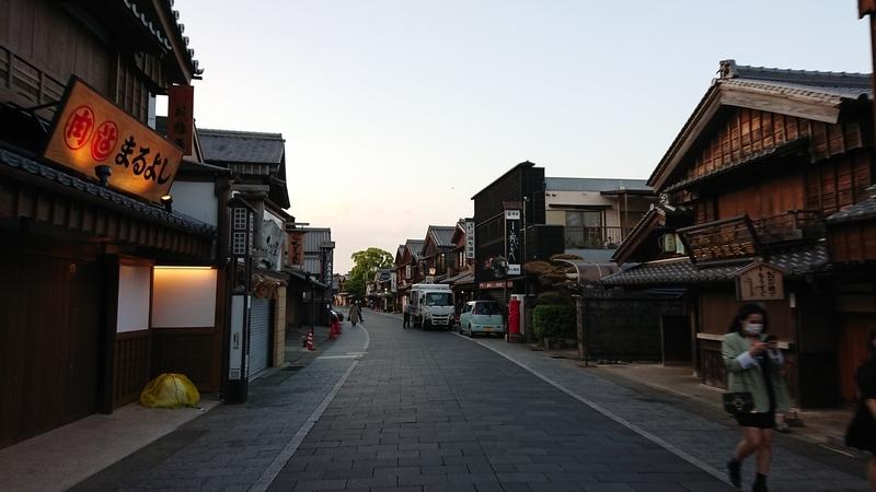 f:id:ken_chan_bike:20210430201925j:plain