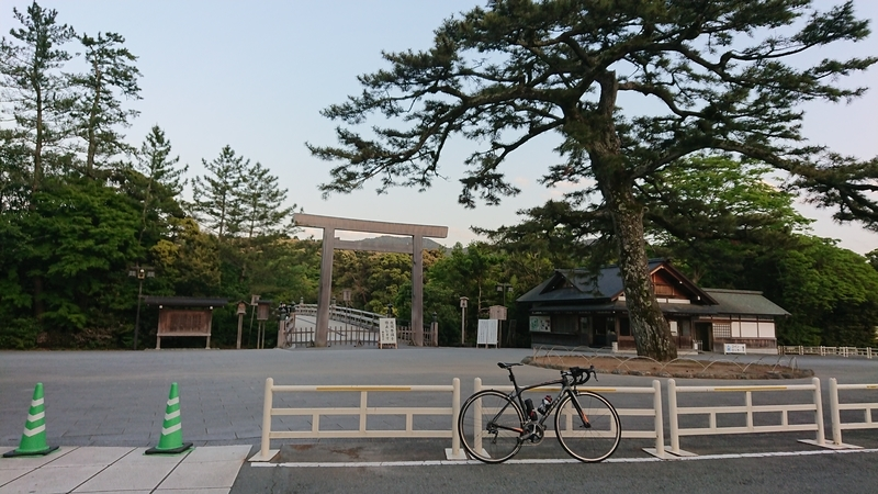 f:id:ken_chan_bike:20210430202029j:plain