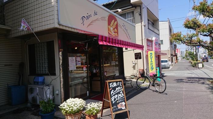f:id:ken_chan_bike:20210502195504j:plain