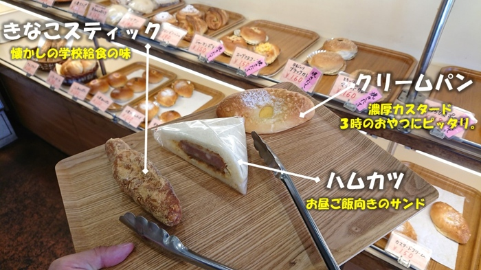 f:id:ken_chan_bike:20210502195522j:plain