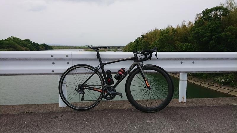 f:id:ken_chan_bike:20210508151250j:plain