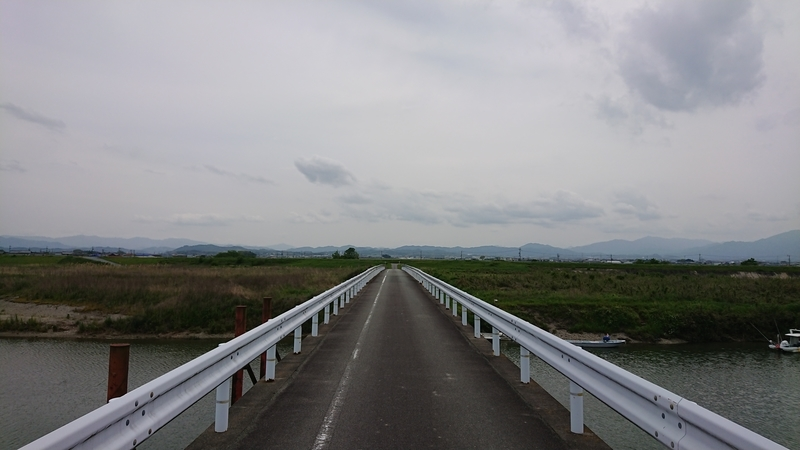 f:id:ken_chan_bike:20210508151313j:plain