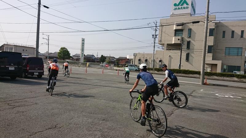 f:id:ken_chan_bike:20210509192906j:plain
