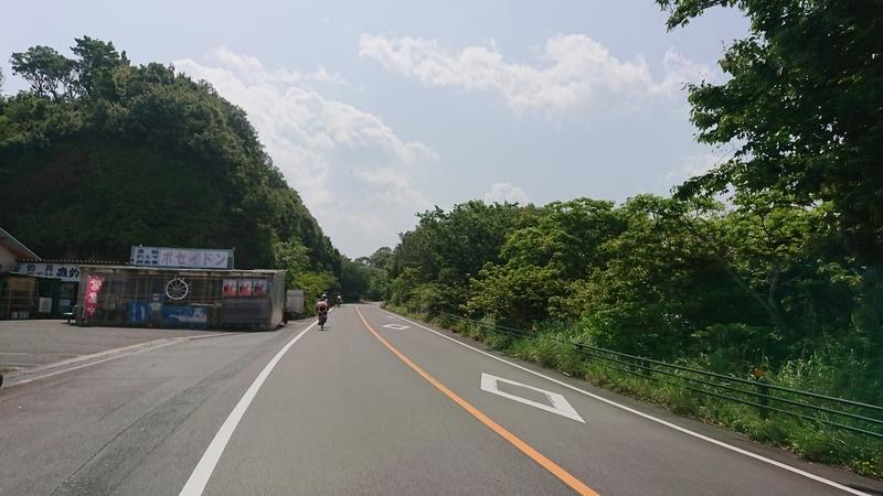 f:id:ken_chan_bike:20210509192950j:plain