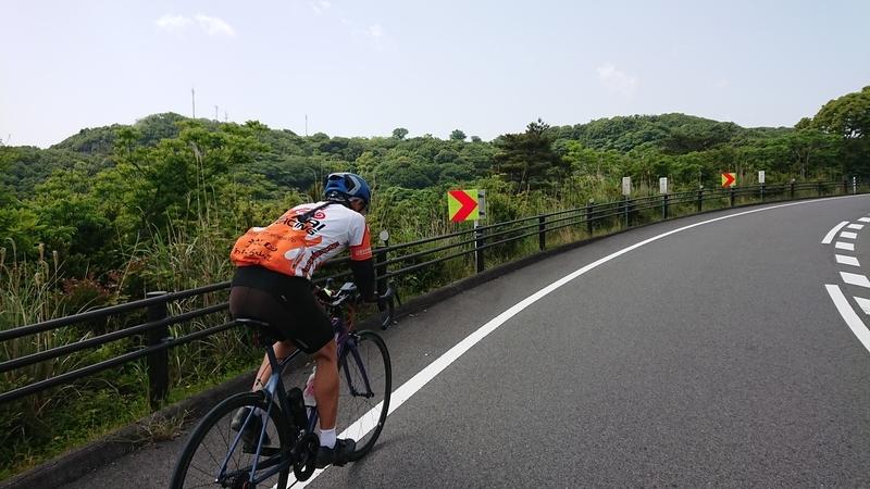 f:id:ken_chan_bike:20210509193012j:plain