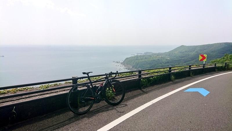 f:id:ken_chan_bike:20210509193047j:plain