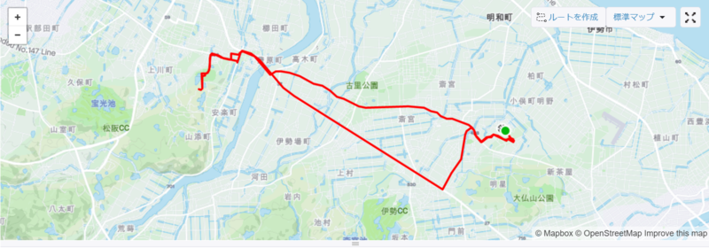 f:id:ken_chan_bike:20210513194433p:plain