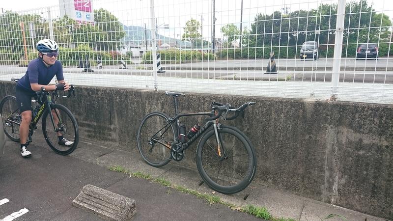 f:id:ken_chan_bike:20210515143321j:plain
