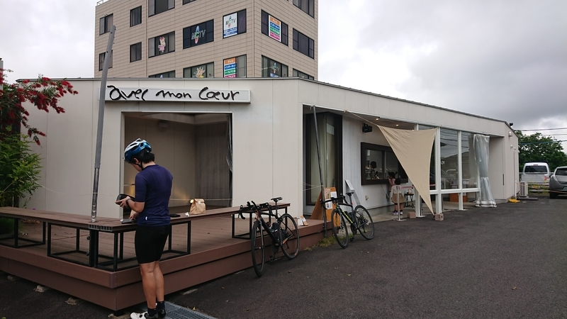 f:id:ken_chan_bike:20210515143404j:plain