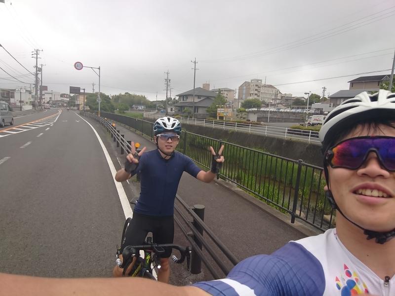 f:id:ken_chan_bike:20210515143440j:plain