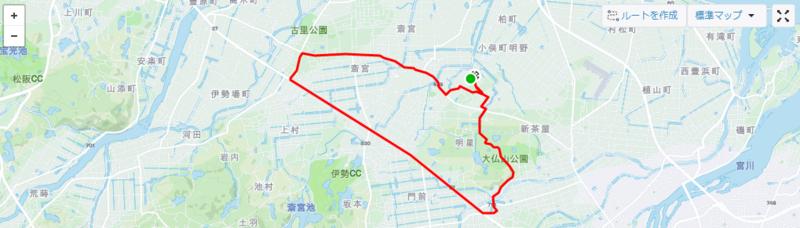 f:id:ken_chan_bike:20210602201033p:plain