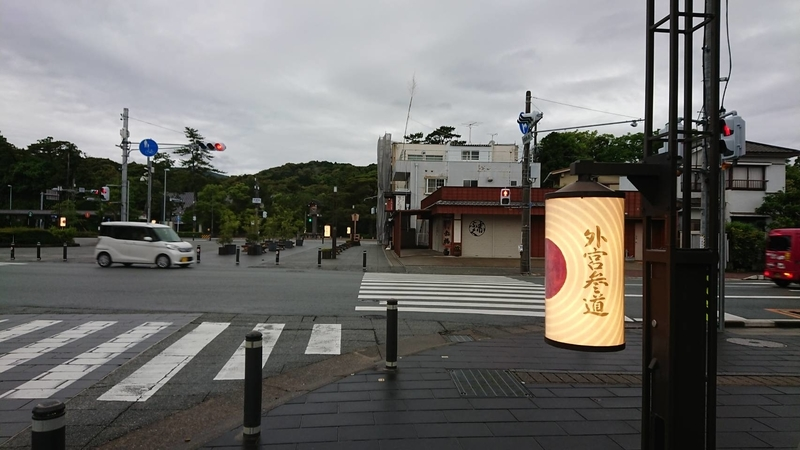 f:id:ken_chan_bike:20210604193720j:plain