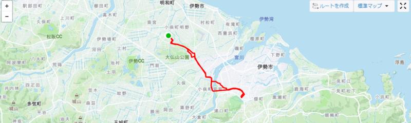 f:id:ken_chan_bike:20210604193725p:plain
