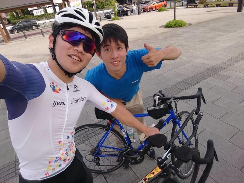 f:id:ken_chan_bike:20210620172954j:plain