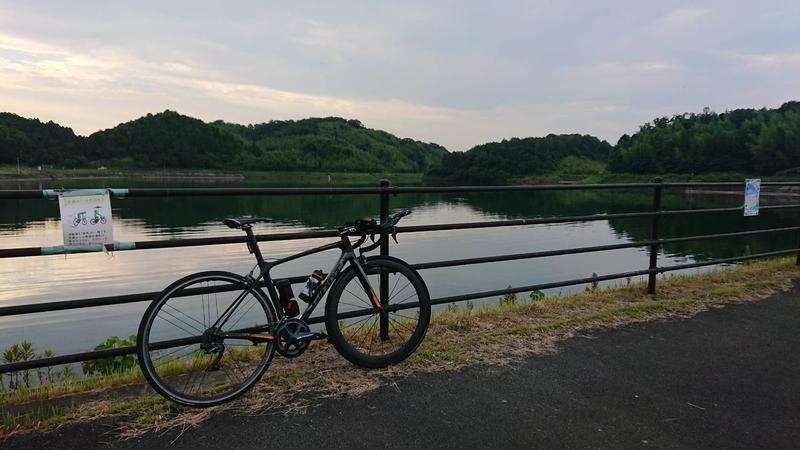 f:id:ken_chan_bike:20210622223227j:plain