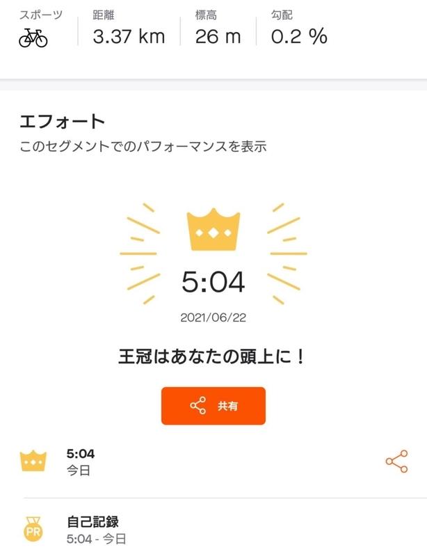 f:id:ken_chan_bike:20210622223249j:plain