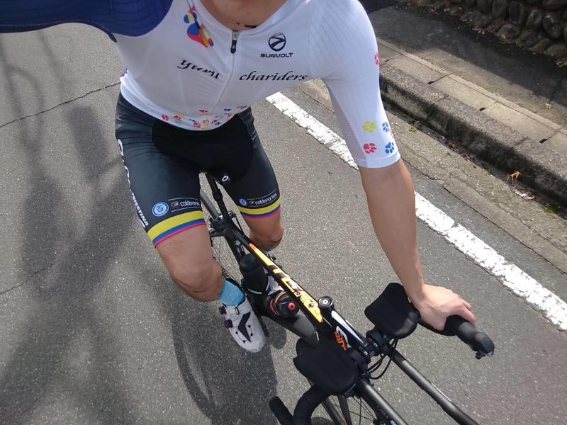 f:id:ken_chan_bike:20210717165609j:plain