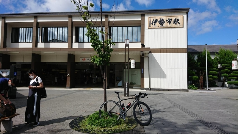 f:id:ken_chan_bike:20210717165629j:plain