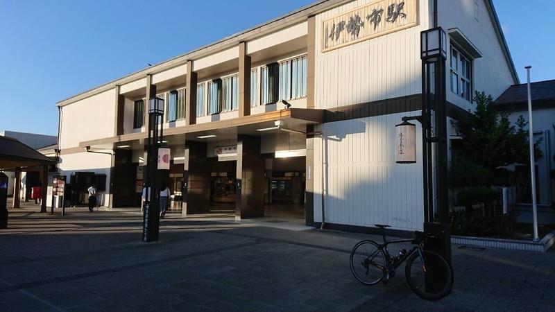 f:id:ken_chan_bike:20210918221306j:plain