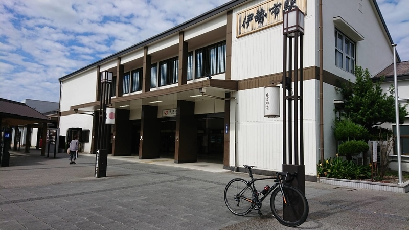 f:id:ken_chan_bike:20210920144520j:plain
