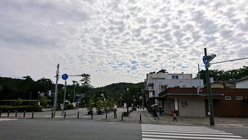 f:id:ken_chan_bike:20210920144523j:plain