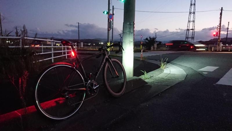 f:id:ken_chan_bike:20211010210243j:plain