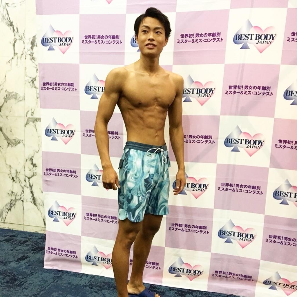 f:id:ken_fitness:20180817131631j:plain