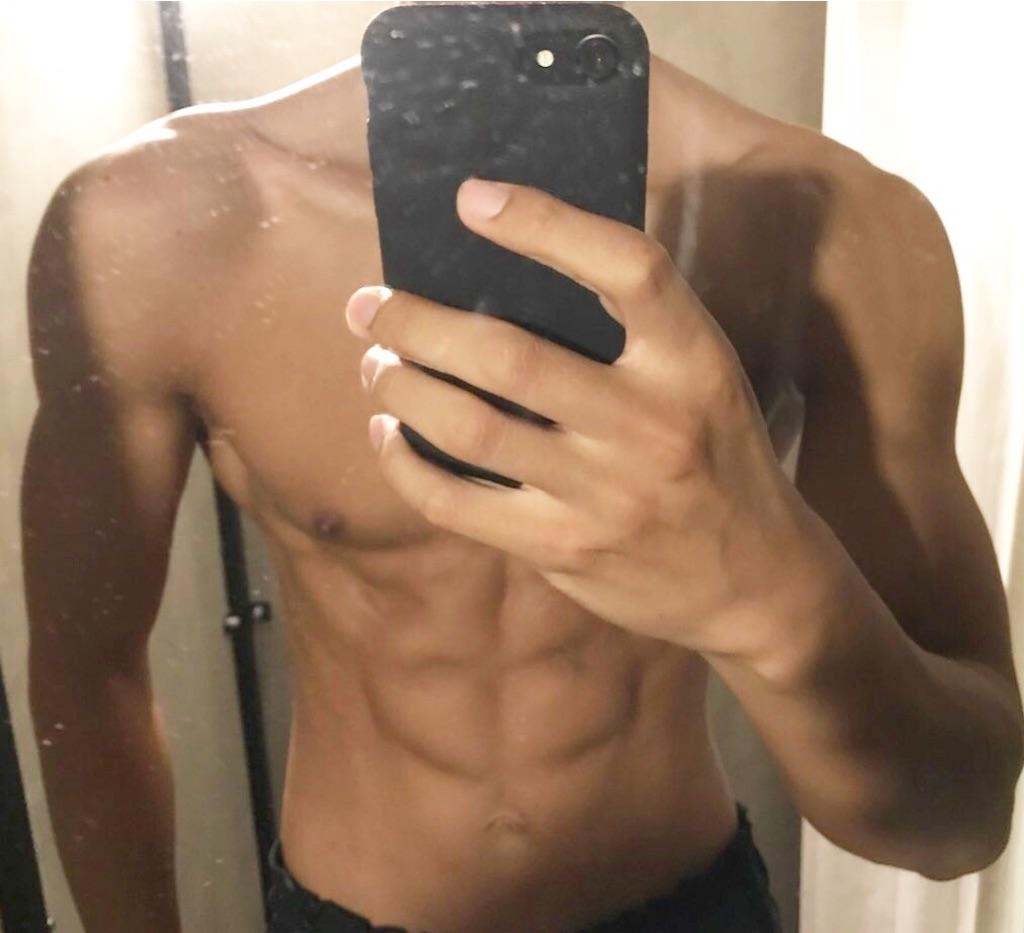 f:id:ken_fitness:20180914235920j:image