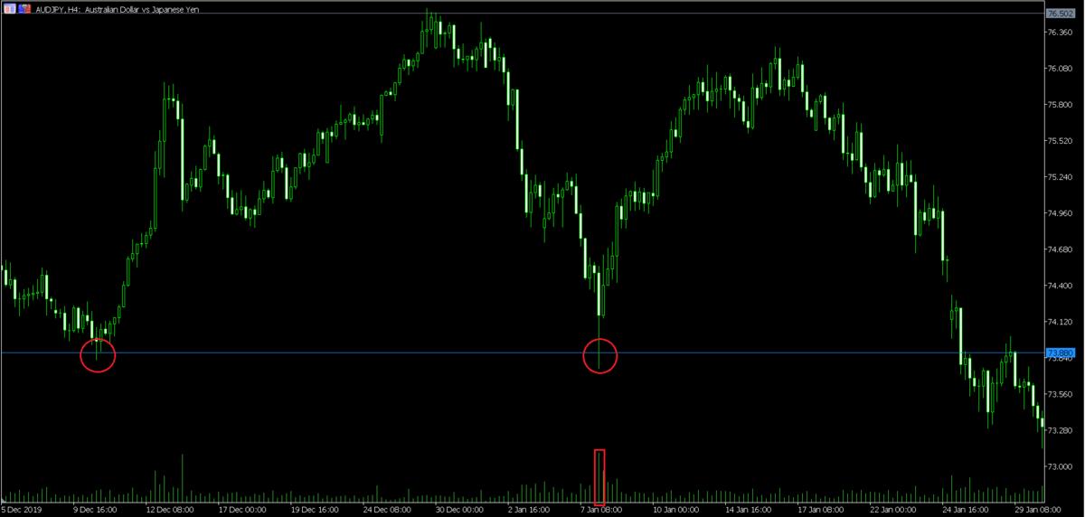 f:id:ken_fx_trade:20201117121641p:plain