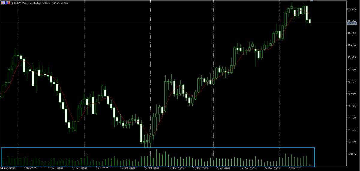 f:id:ken_fx_trade:20210118104720p:plain