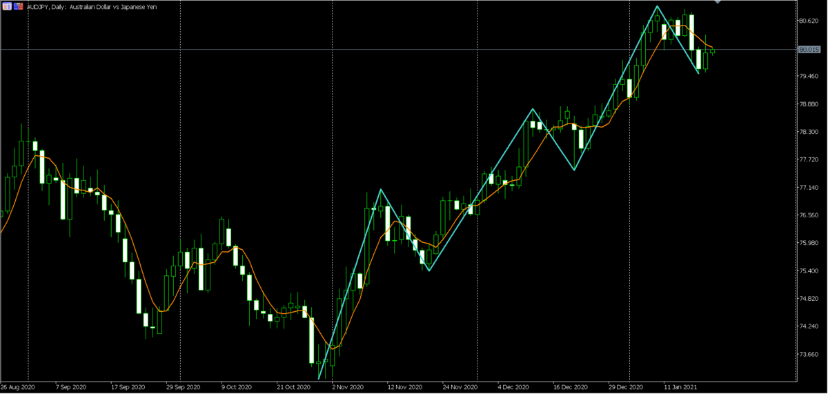 f:id:ken_fx_trade:20210120081417p:plain