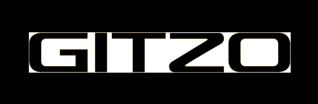 Zitzo