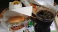 [食べ物]昼ごはん