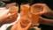 [200809ビール部銀座オフ]