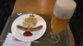 [オフ会][食べ物]ビール部