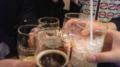 [オフ会]ビール部