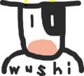[お絵かき]id:wushi