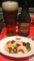 [食べ物]ビール部