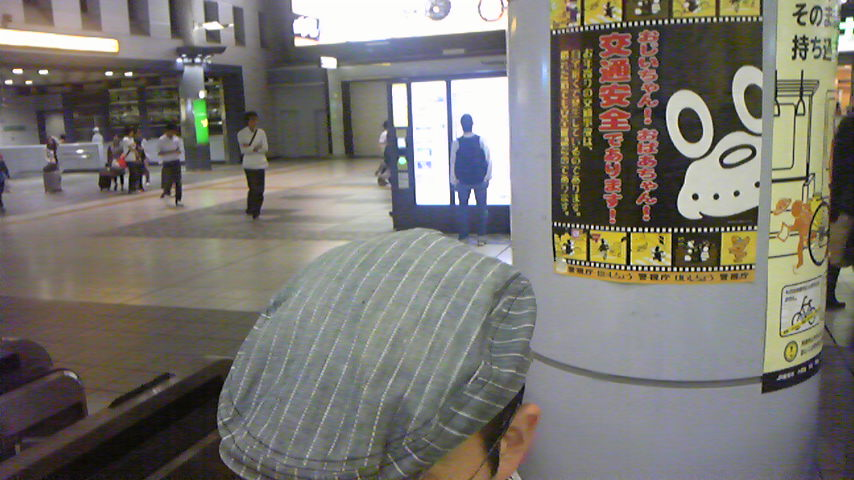 200909東京オイスターバーオフ