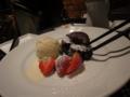 [200911タイフェス][食べ物]