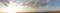 [夕][空][パノラマ]