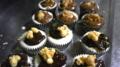[食べ物][甘味]お菓子作り