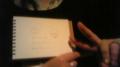 [201104花みあら]みあら生誕祭