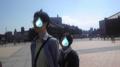 [201104横浜]2011横浜オフ
