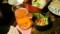 [食べ物][ビール][ハイクオフ]