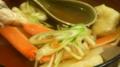 [食べ物][ハイクオフ][201111復興]