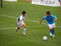 [20120430三ツ沢][サッカー]